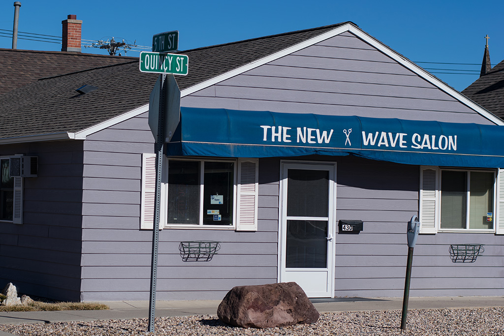 the new wave salon beautify your life